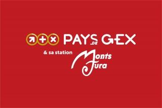logo-sommaire-par-defaut-pays-de-gex-et-sa-station-monts-jura-19201280-3666-3745