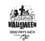 halloween-au-fort-l-ecluse-logo-236235