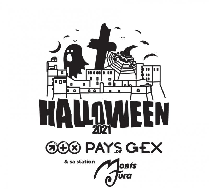 halloween-au-fort-l-ecluse-logo-236365