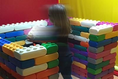 jeux-enfants-construction-vitam-232027